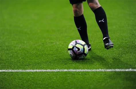 Tottenham Hotspur vs. Manchester City - Full Betting ...