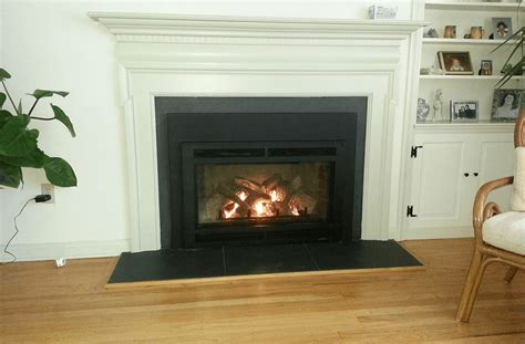 salters fireplace providing sales installation
