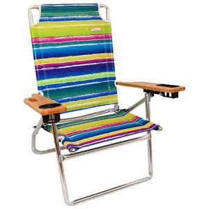executive padded buddy chair laguna stripe aluminum folding chairs by jgr copa