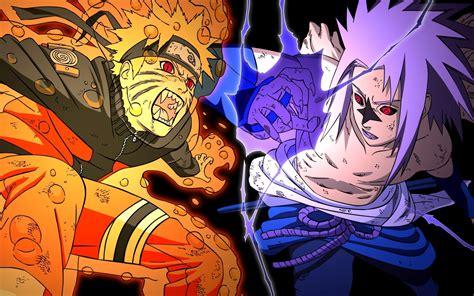 Naruto Wallpapers 2016