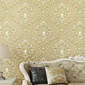 Image Gallery elegant wallcoverings