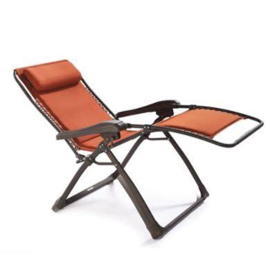 zero gravity chair cing world xl zero gravity recliner xl deluxe zero gravity recliner