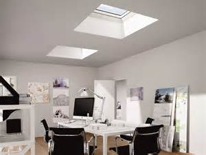 High Performance Flat Roof Window Velux Affordable Flat Roof Front Porch Ideas with Skylights