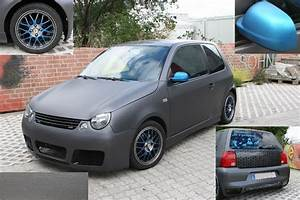 Vw Lupo Tuning : 17 best images about vw lupo on pinterest cars two ~ Jslefanu.com Haus und Dekorationen