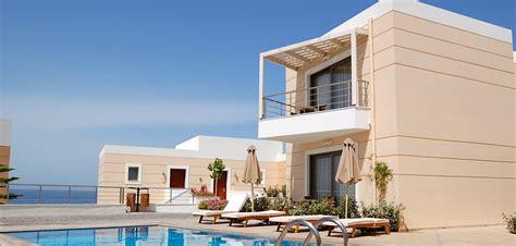 Huis Kopen Spanje by Huis Kopen Spanje Tips En Aandachtspunten Second Home Beurs