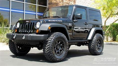 jeep sierra 2015 sierra jeep wrangler autos post