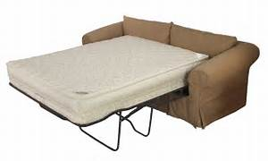 Fold Out Couch Bed