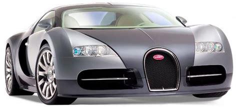 Bugatti Price In India