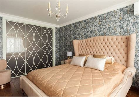 Bedroom Decorating Ideas Pictures by Bedroom Design Ideas 2017