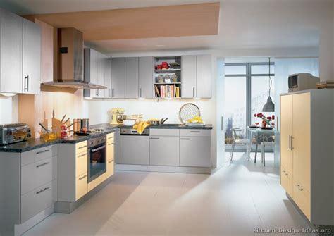 kitchen ideas grey light grey kitchen ideas quicua com