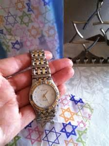 Best Finds at Goodwill Watches