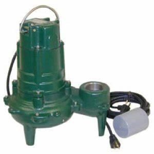Pompe De Relevage Fosse Septique : pompe de relevage 14m 21600l h eau us e fosse septique ~ Dailycaller-alerts.com Idées de Décoration