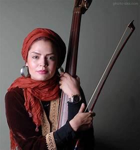 عکس جدید سپیده خداوردی sepideh khodaverdi
