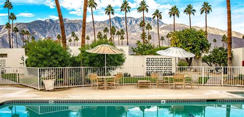 garden villas east palm springs condos apartments