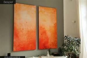 Schallschutz Wohnung Wand : schallschutz bilder bringen eine gute raumakustik in b ros und wohnungen ~ Watch28wear.com Haus und Dekorationen