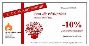 Bon De Reduction Lustucru : bon de r duction eco confort avenir ~ Maxctalentgroup.com Avis de Voitures