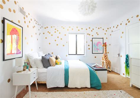 cool kids only interior design inspiration for kid s