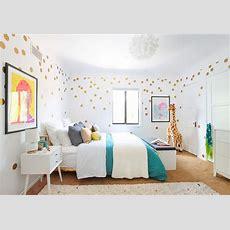 Cool Kids Only Interior Design Inspiration For Kid's