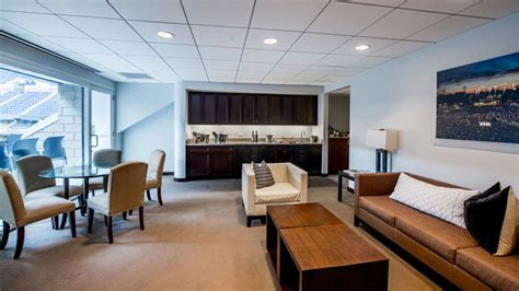 open luxury suites official site     open