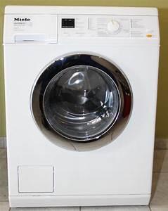 Miele Waschmaschine 8 Kg : miele edition 111 ~ Sanjose-hotels-ca.com Haus und Dekorationen