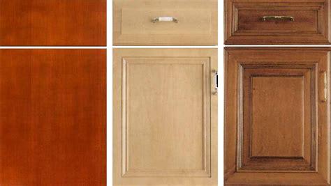 Cabinet Door Designs  Teds Woodworking Product Review