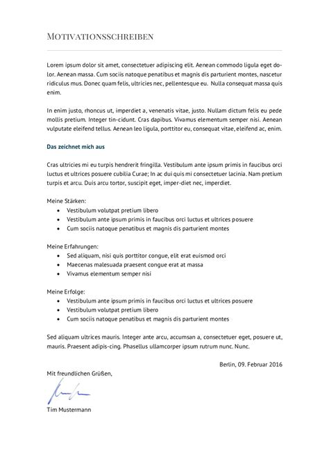 Bewerbungsmuster Für Vertrieb  Lebenslauf Designs. Letter Writing Format British. Curriculum Vitae Pour Stage De 3eme. Cover Letter For Resume Nursing Graduates. Letterhead Content. Sample Excuse Letter For Being Absent Due To Tooth Extraction. Resume Sample High School Graduate. Cover Letter Examples General Labour. Cover Letter For Cv For Students