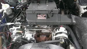 96 Buick Roadmaster Engine Diagram
