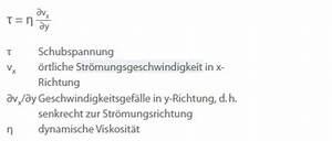 Was Ist Viskosität : viskosit t ksb ~ Orissabook.com Haus und Dekorationen