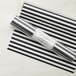 shelf liner container store the laundress classic scent shelf drawer liners the