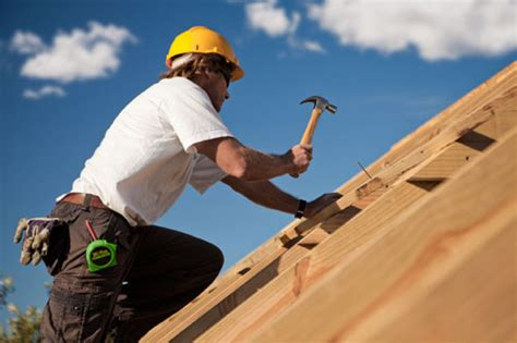 carpenter career careertoolkit