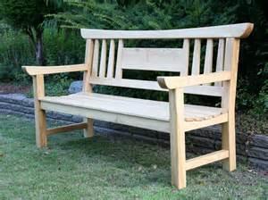japanese garden bench 35 furniture on japanese