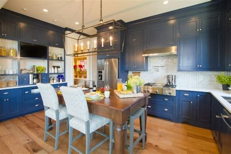how to remodel kitchen cabinets 65 best kitchen design images on 8865