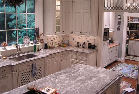 Gourmet Kitchen by Designing Your Gourmet Kitchen J L Tippett Construction