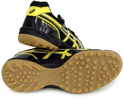 New Asics Japan Calcetto Wd 6 Tf Wide Indoor Football