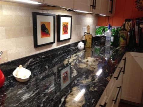 kitchen cabinet lowes kraftmaid deveron maple in canvas c kitchen henderson 2601