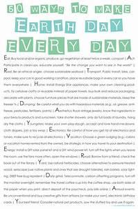 Environment Essay For Kids Article Critique Essay Education Essay  Environment Essay For Kids