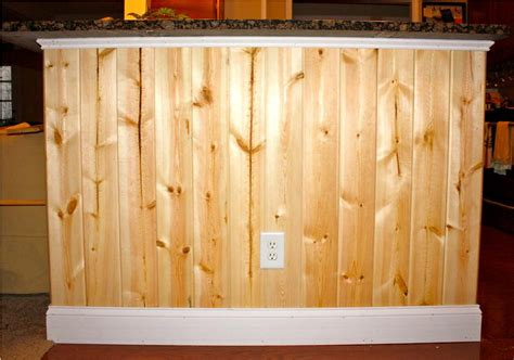 installing wood paneling on walls can you paint wood paneling walls best house design wood paneling walls painting cost