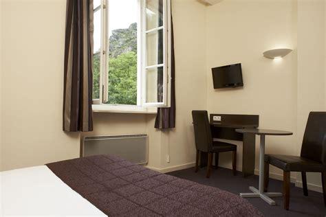chambre avec vue rivaz chambres site officiel savoy hôtel brides les bains
