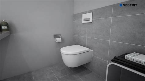 in this toilet geberit in wall flush toilet tank systems for wall hung