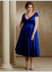 plus size royal blue bridesmaid dresses royal blue wedding dresses plus size naf dresses