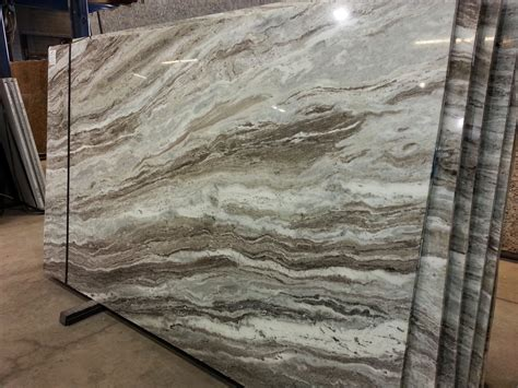 creama typhoon granite slab more than the mulberries