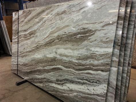 granite slab countertop creama typhoon granite slab more than the mulberries dream kitchens pinterest granite slab