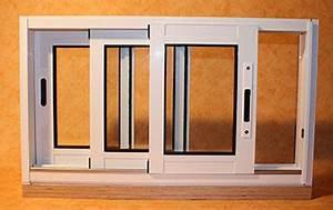 Schiebefenster Für Balkon : schiebefenster aluminium kretzschmar bauelemente ~ Watch28wear.com Haus und Dekorationen