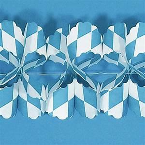 Guirlande En Papier Crépon : guirlande en papier cr pon losanges de bavi re 4 m prix minis sur ~ Melissatoandfro.com Idées de Décoration