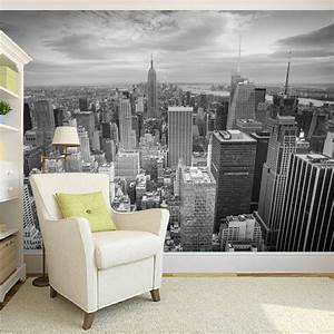 Custom Photo Wallpaper Large Wall Painting Background Wall ...