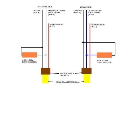 Lcd Wiring Diagram by Index Of Postpic 2014 03