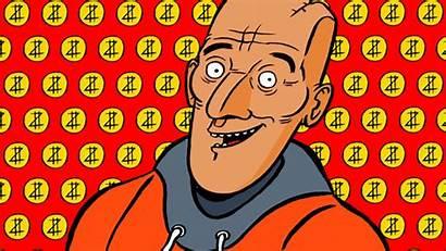 Graphic Novel Gifs Animated Giphy Lol Historieta