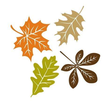 Herbstdeko Basteln Für Fenster Kostenlos by 25 Einzigartige Fensterbilder Basteln Vorlagen Kostenlos