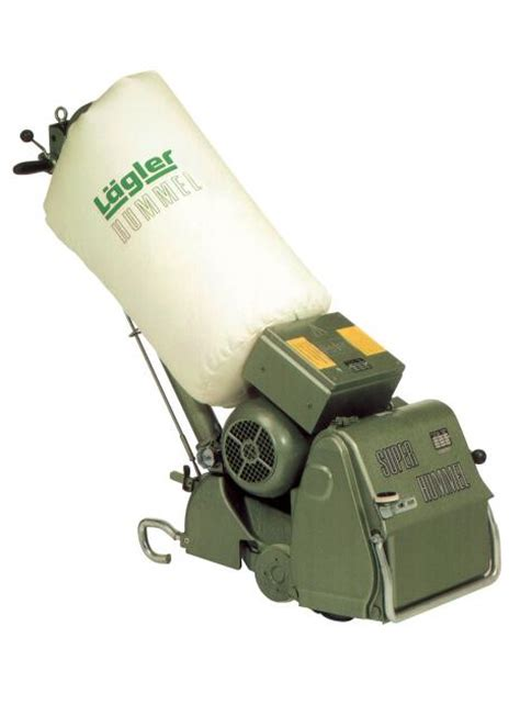 hummel floor sander hire home and auto flooring question page 3 chiefsplanet