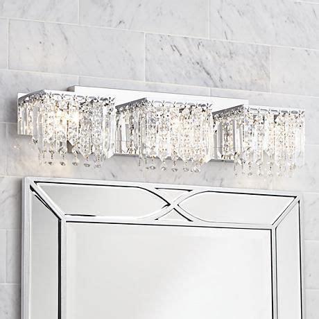 bathroom tile images ideas best 25 bathroom lighting ideas on 3